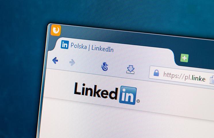 por-que-usar-linkedin-para-su-negocio